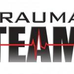 Rural Trauma Podcast: Emergency Trauma Management Course
