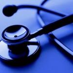 Audit of the Killer Stethoscopes