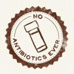 Antibiotic Awareness Week: What's your spiel?